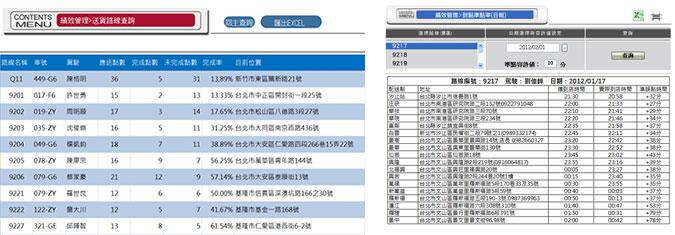 services-06-02